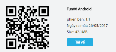 Fun88 - android