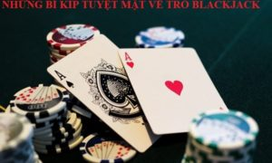 bi kip choi blackjack
