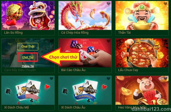 Hinh 4 - choi slot game online tai fb88