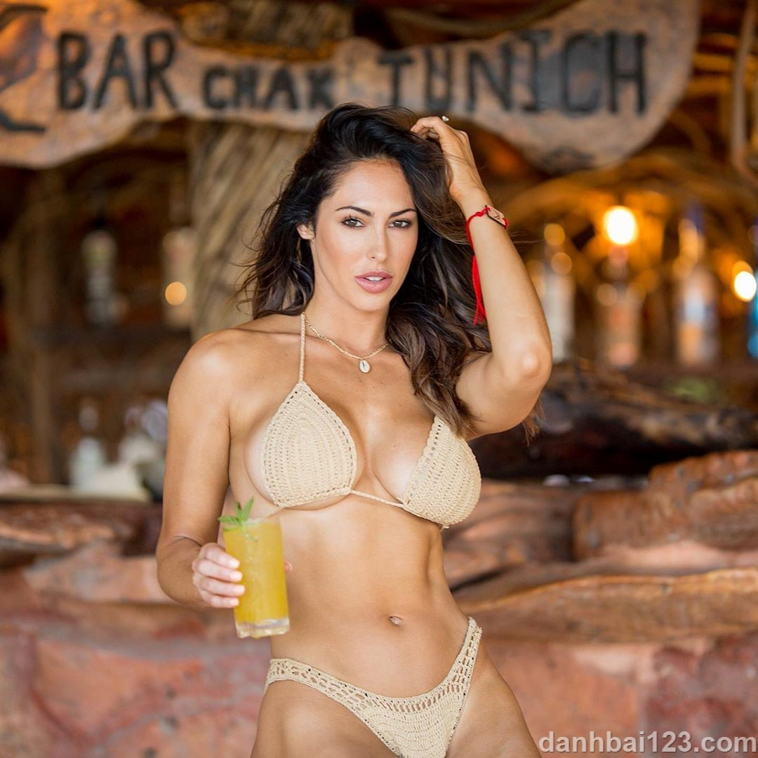 Hot Breeze Curve of Hope Beel - Burning all the eyes of the opposite sex (15)